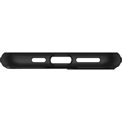 Θήκη Spigen Core Armor για iPhone 11 Pro Max Black 075CS27043