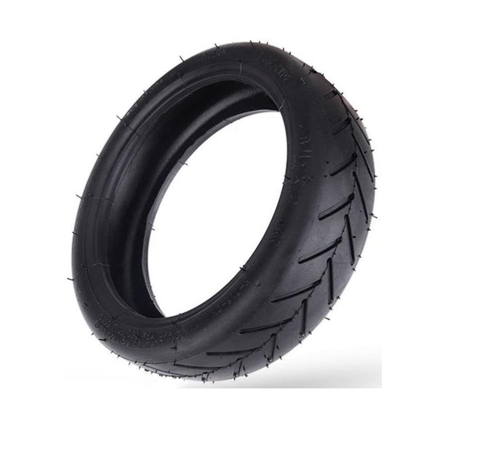 Tire FDTWELVE για Xiaomi Scooter M365 / M365 Pro Black 5906735414226