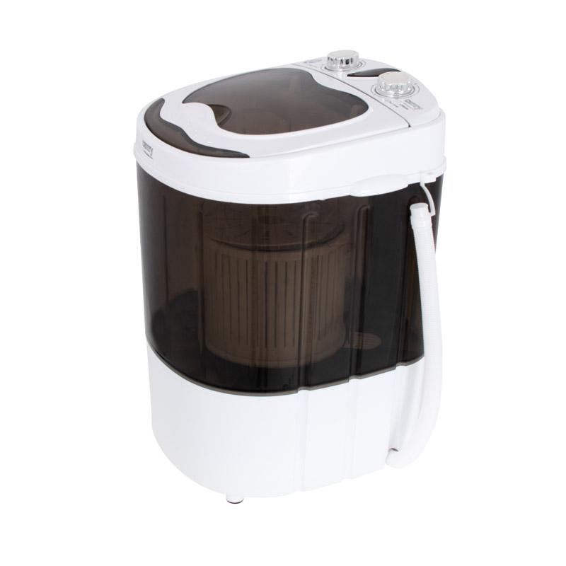 Μίνι Πλυντήριο Ρούχων Camry CR-8054 - CR-8054