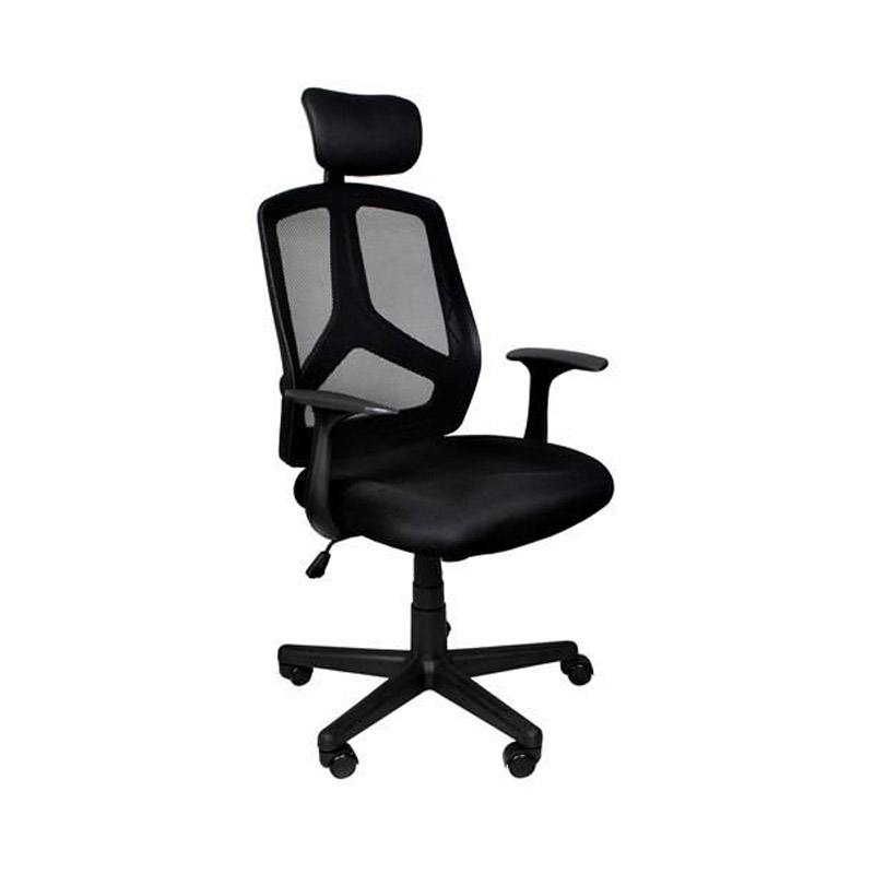 Διευθυντική Καρέκλα Γραφείου Malatec 8981 - 8981