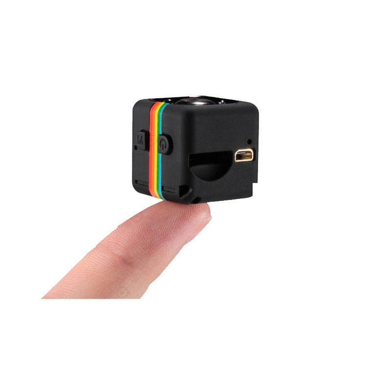 Mini Κάμερα HD 1080P SPM SQ11 - SQ11