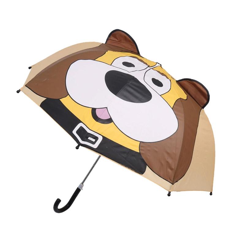 Παιδική Ομπρέλα Σκυλάκι SPM DYN-5056113239870 - DYN-5056113239870