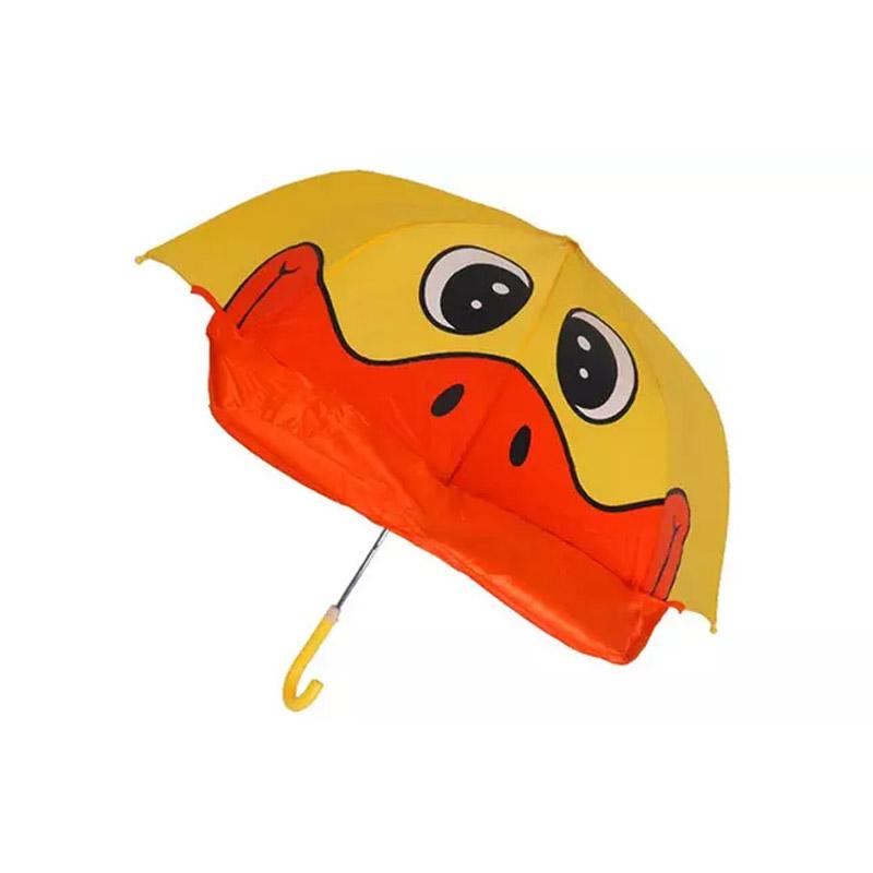 Παιδική Ομπρέλα Παπάκι SPM DYN-5056113239894 - DYN-5056113239894