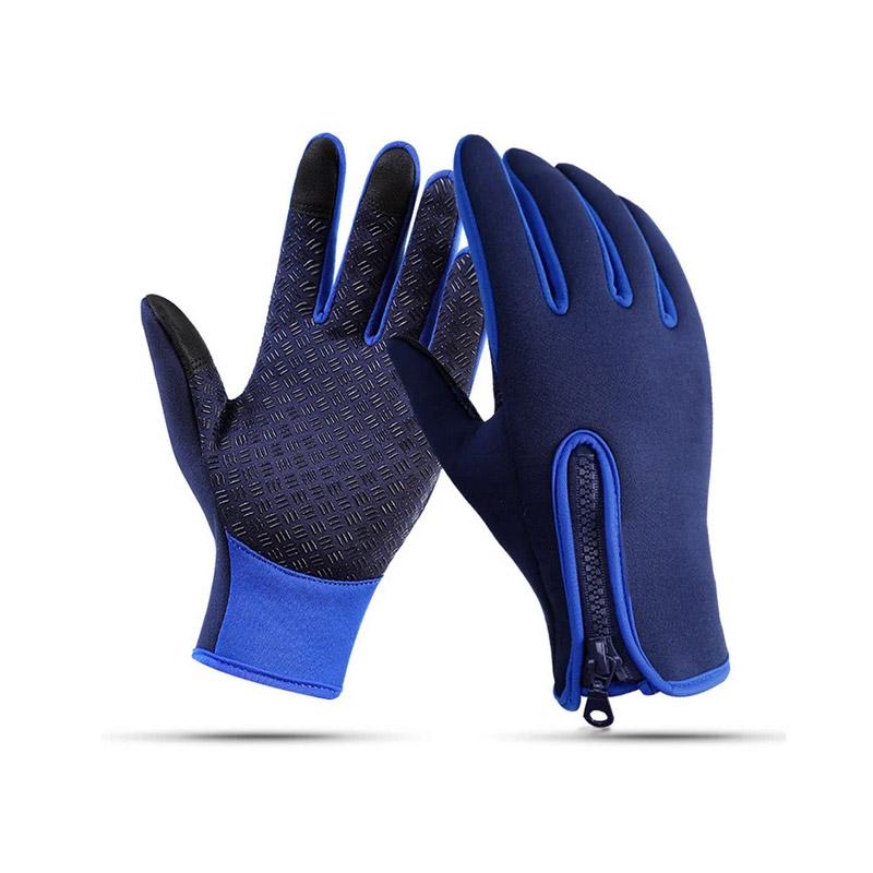 Γάντια για Οθόνη Αφής XL SPM DB4853 - DB4853
