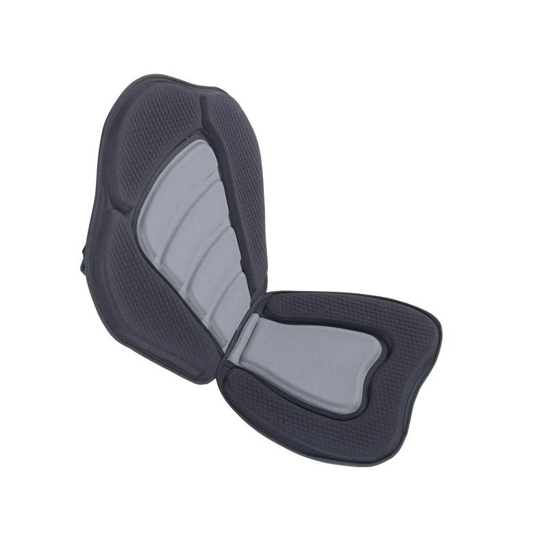 Κάθισμα για Κανό - Καγιάκ HOMCOM Α32-002 - A32-002