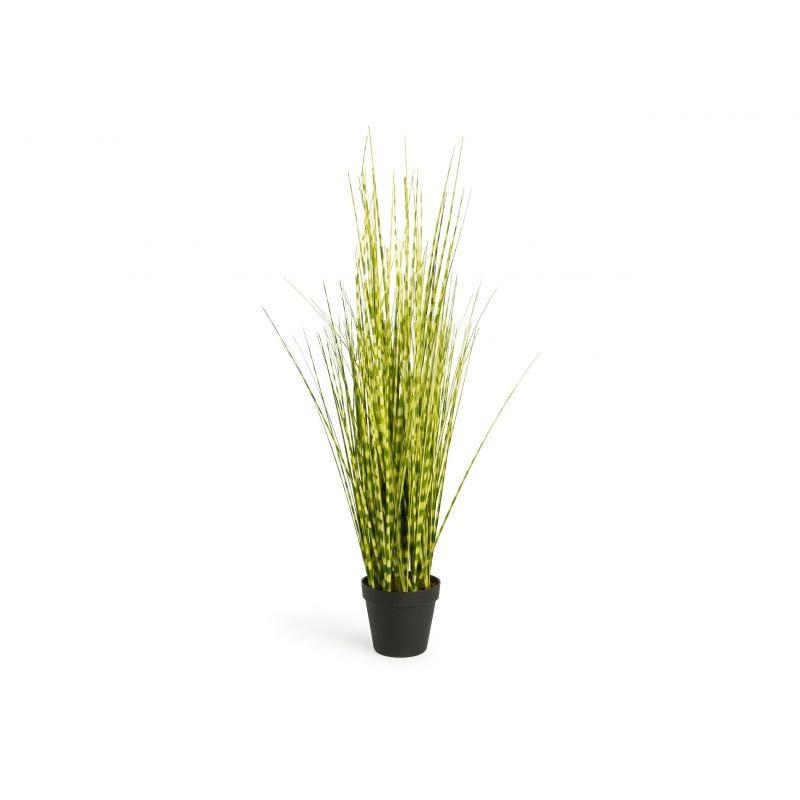 Τεχνητό Φυτό Prele Japonnais 75 cm Inkazen 40081836 - 40081836