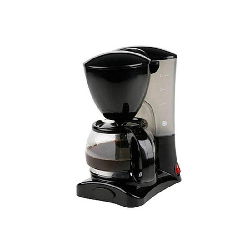 Καφετιέρα Φίλτρου 0.6 Lt GEM BN3282 - Gem BN3282
