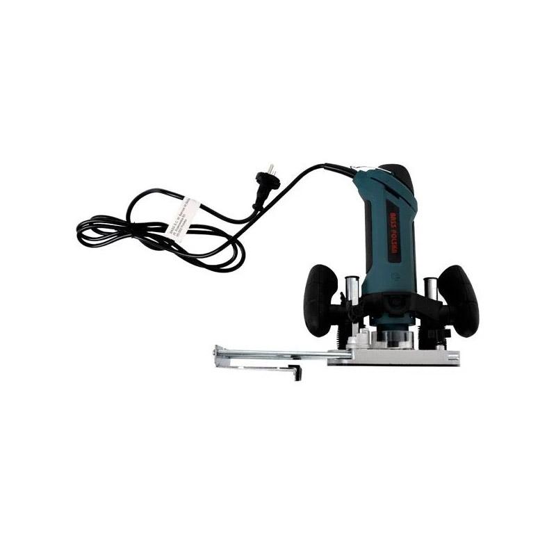 Ηλεκτρικό Πολυεργαλείο 600 W Bass Polska BP-5069 - BP-5069