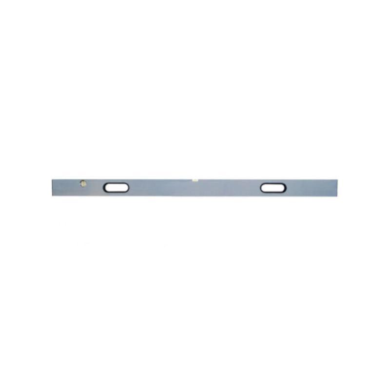 Αλφάδι 2 m Kraft&Dele KD-10365 - KD-10365