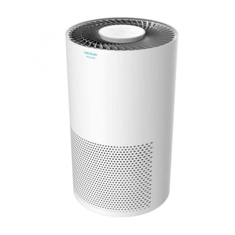 Καθαριστής Αέρα Cecotec TotalPure 2000 Connected CEC-05626 - CEC-05626