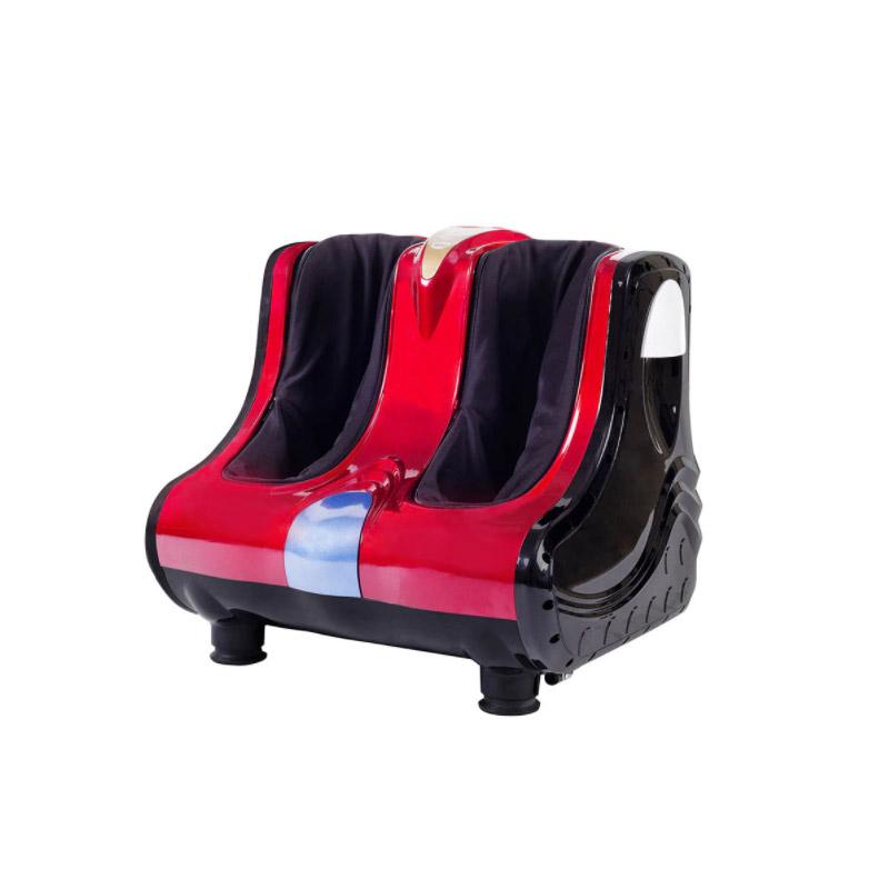Ηλεκτρική Συσκευή Μασάζ Ποδιών Hoppline HOP1001034-1 - HOP1001034-1