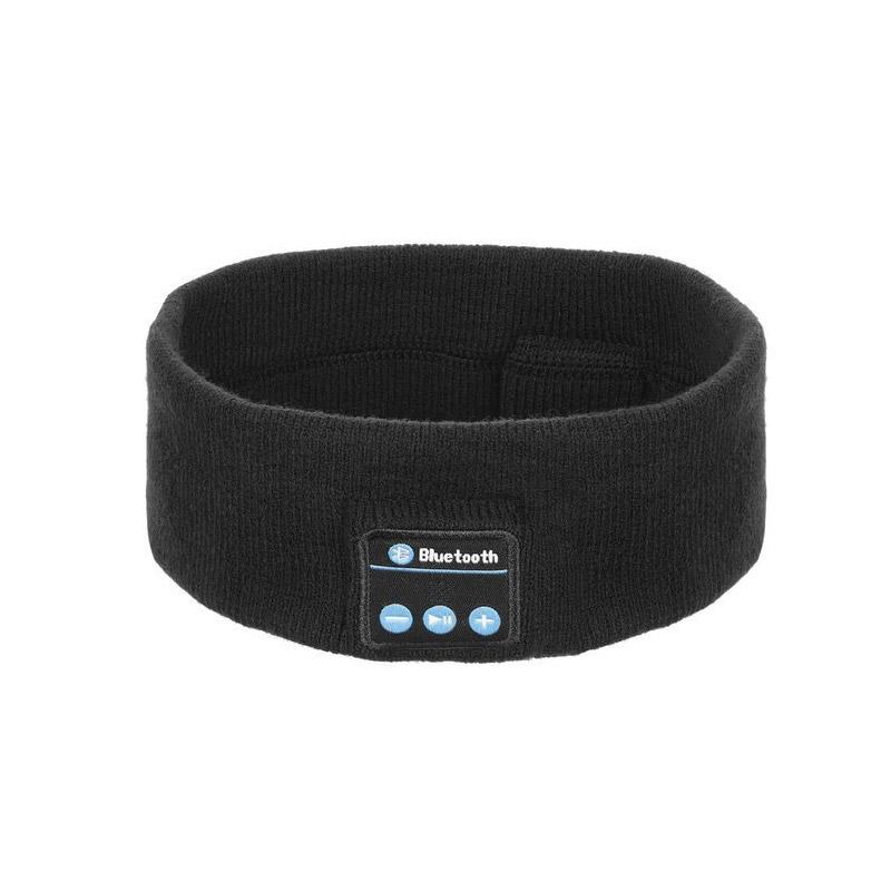Αθλητικό Headband με Bluetooth SPM 11944 - 11944