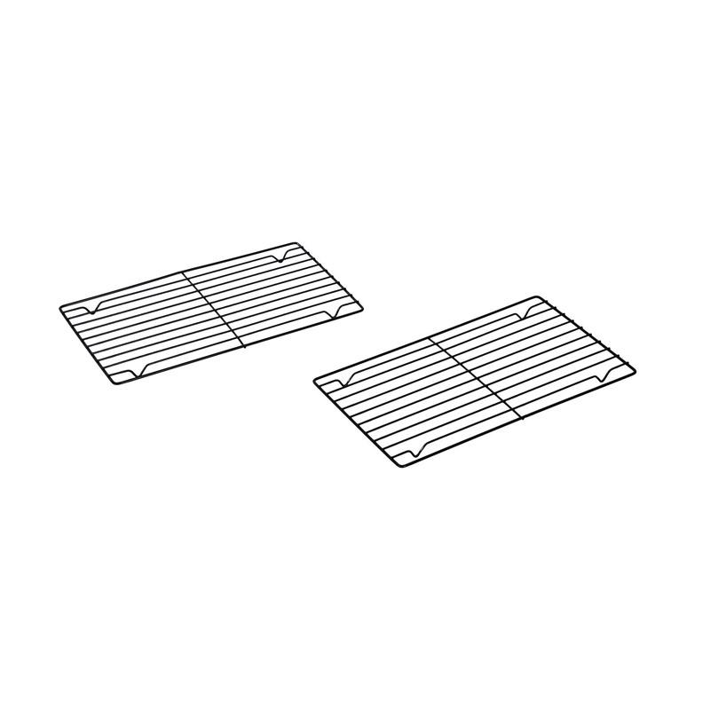 Ψησταριά - Γκριλιέρα Μπάρμπεκιου με Κάρβουνο 73 x 33 x 71 cm Outsunny 846-014 - 846-014