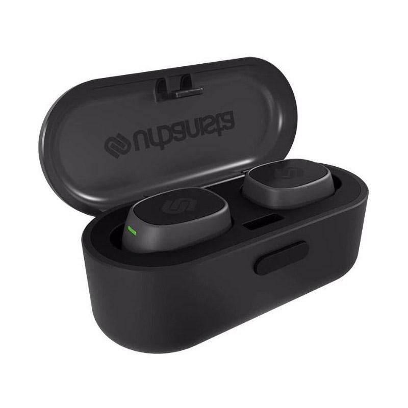 Ασύρματα Ακουστικά Bluetooth Urbanista Tokyo 8302019 - 8302019
