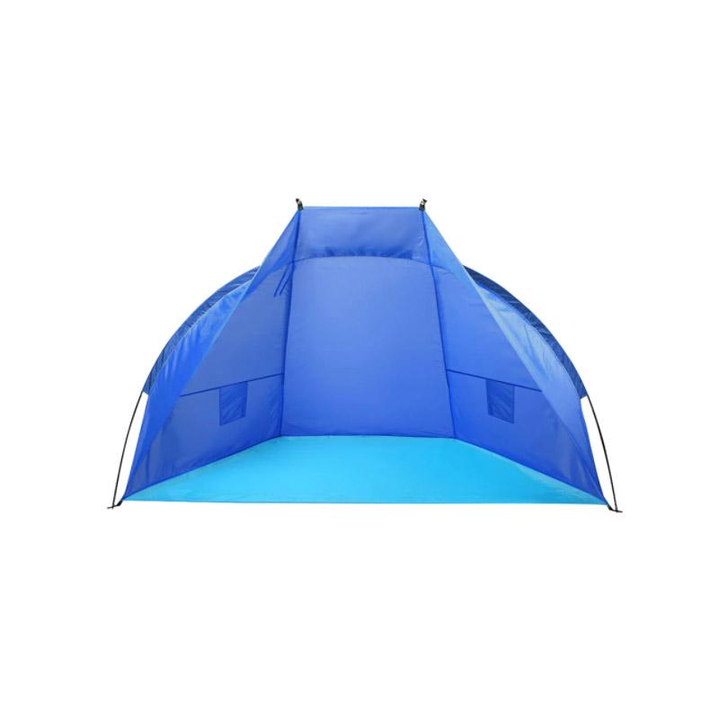 Τέντα Παραλίας 190 x 102 x 118 cm Hoppline HOP1001046-1 - HOP1001046-1