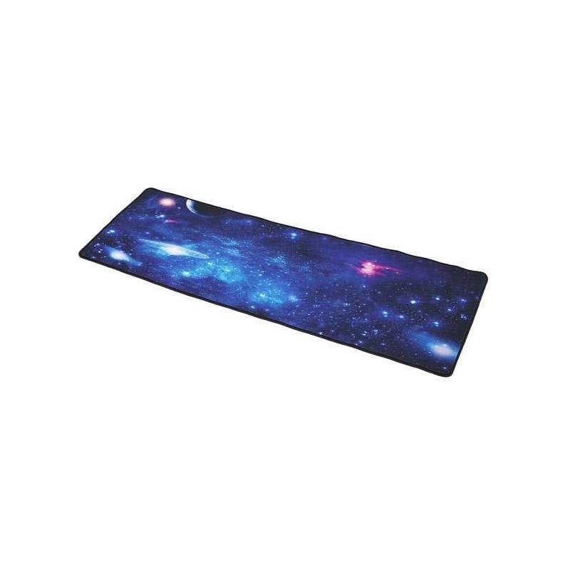 Αντιολισθητικό MousePad 88 x 30 cm Γαλαξίας SPM 8518 - 8518