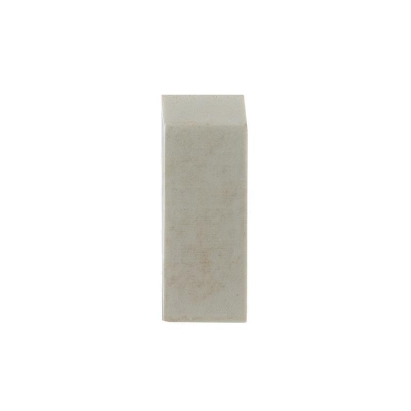 Γόμα Καθαρισμού 1 x 2.7 x 7 cm JE CHERCHE UNE IDEE ME2315 - ME2315