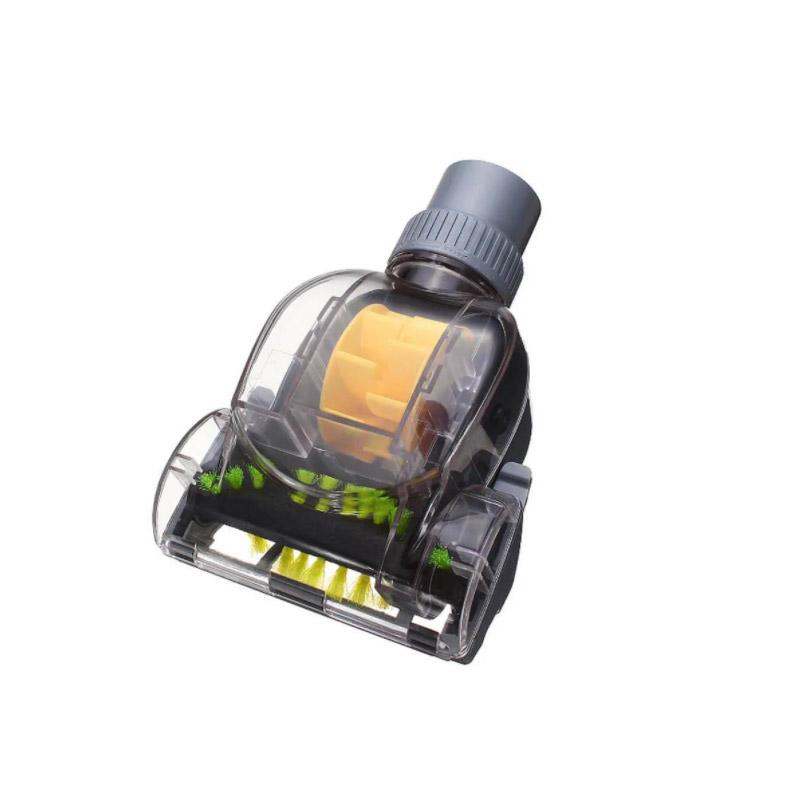 Πέλμα Ηλεκτρικής Σκούπας για Κατοικίδια Hoppline HOP1001215 - HOP1001215