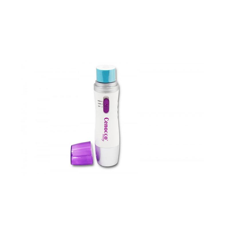Συσκευή Μανικιούρ για Φυσικά και Λαμπερά Νύχια Cenocco CC-9022 - CC-9022