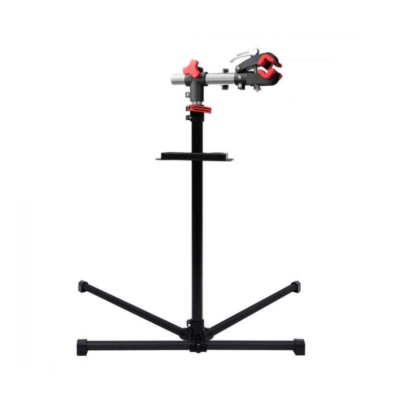 Βάση Επισκευής Ποδηλάτου με Δίσκο Εργαλείων Hoppline HOP1000996 - HOP1000996