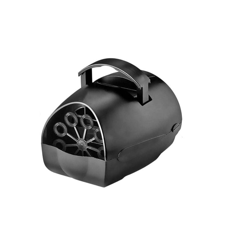 Φορητή Μηχανή για Σαπουνόφουσκες Hoppline HOP1001180 - HOP1001180