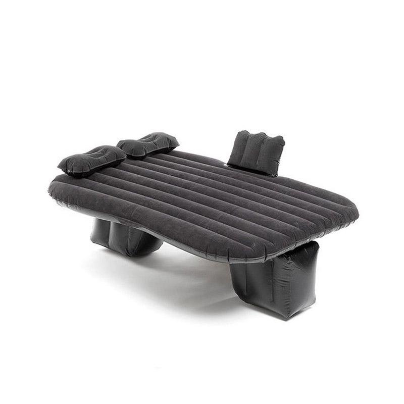 Φουσκωτό Στρώμα Αυτοκινήτου 82 x 48 x 135 cm InnovaGoods V0103250 - V0103250
