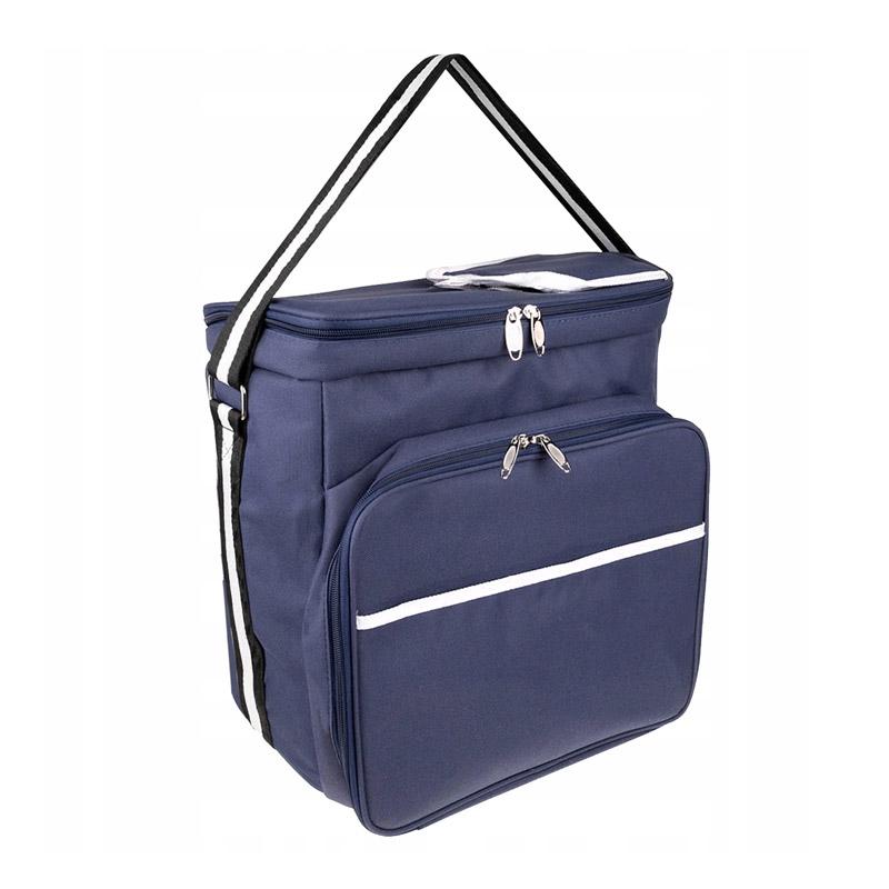 Ισοθερμική Τσάντα 28 Lt SPM 13587 - 13587