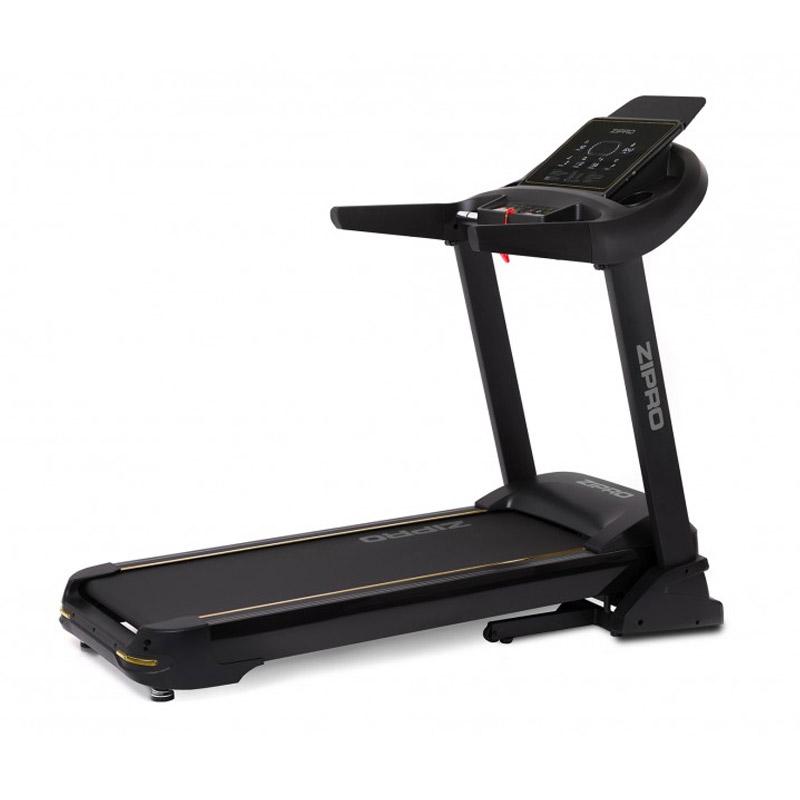 Ηλεκτρικός Αναδιπλούμενος Διάδρομος Γυμναστικής Zipro Pacemaker 5942805 - 5942805