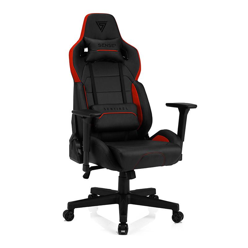 Καρέκλα Gaming SENSE7 Sentinel 8148247 - 8148247