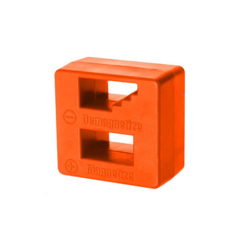 Μαγνητιστής - Απομαγνητιστής Κατσαβιδιών Kraft&Dele KD-10951 - KD-10951