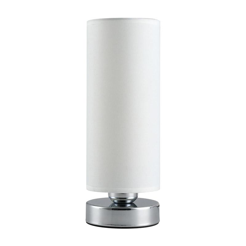 Επιτραπέζιο Φωτιστικό με Ρυθμιζόμενη Ένταση Φωτός 40 W HOMCOM B31-180 - B31-180