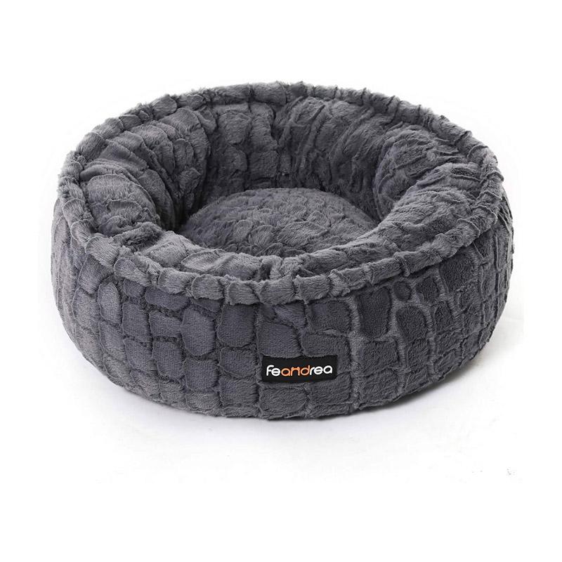 Μαξιλάρι - Κρεβάτι Κατοικίδιου 50 x 22 cm Feandrea PGW056G01 - PGW056G01