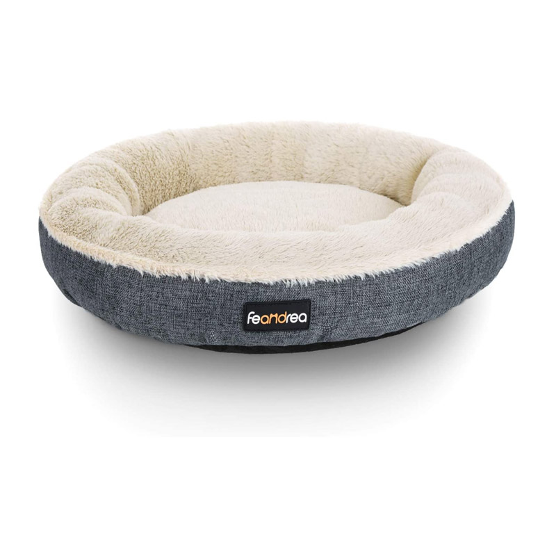 Μαξιλάρι - Κρεβάτι Κατοικίδιου 55 x 12 cm Feandrea PGW055G01 - PGW055G01