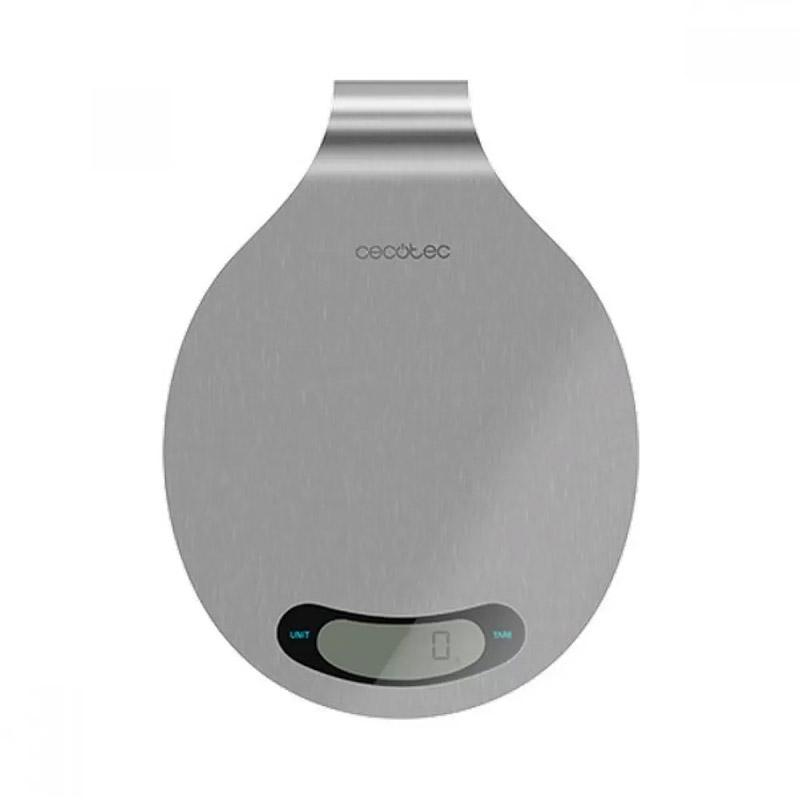Ψηφιακή Ζυγαριά Κουζίνας Cecotec Smart Healthy EasyHang CEC-04179 - CEC-04179