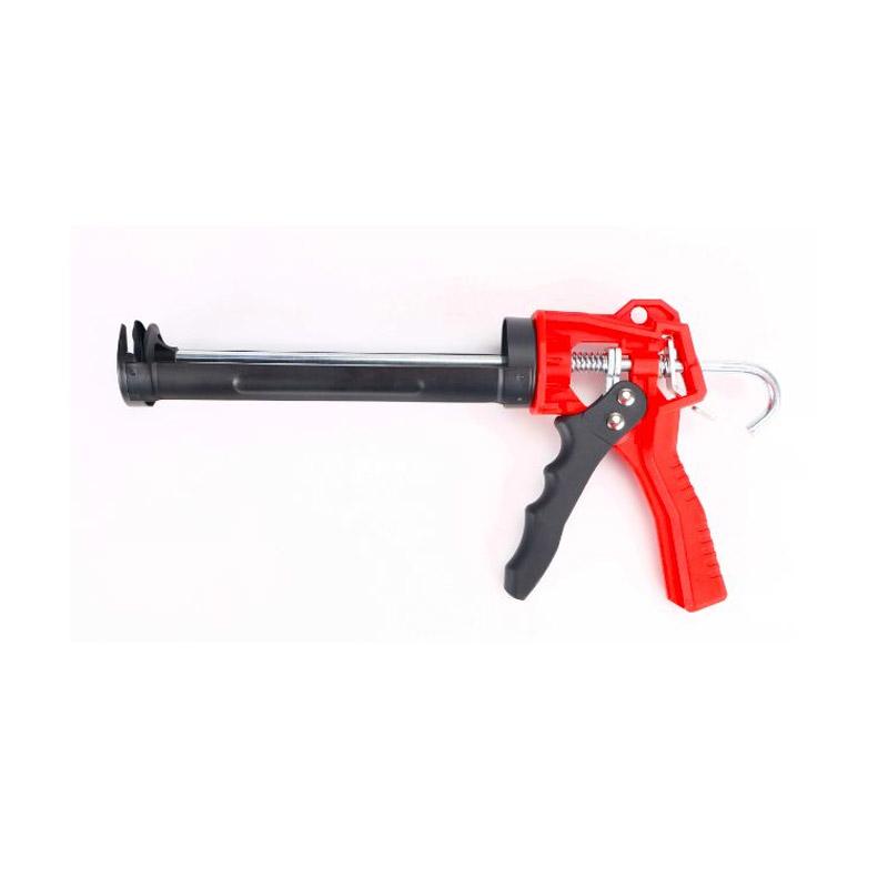 Πιστόλι Σιλικόνης 300 ml Kraft&Dele KD-10720 - KD-10720