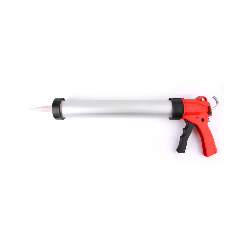 Πιστόλι Σιλικόνης 400 ml Kraft&Dele KD-10721 - KD-10721