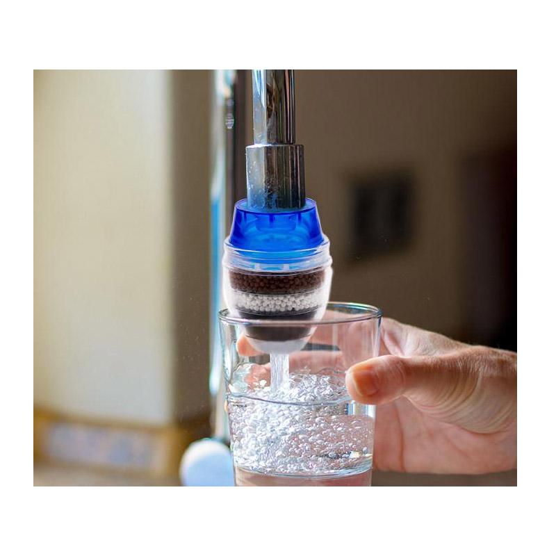 Φίλτρο Νερού Βρύσης SPM TapFIlter - TapFIlter