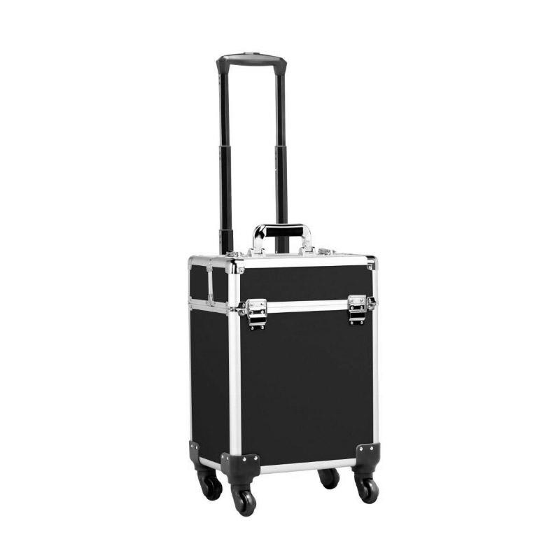 Βαλίτσα Μακιγιάζ Hoppline HOP1000969-1 - HOP1000969-1