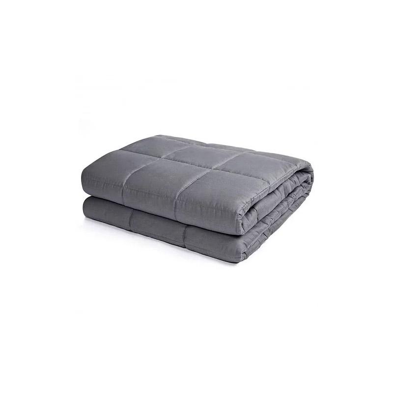 Κουβέρτα Βαρύτητας 4.54 Kg 121.92 x 182.88 cm GEM BN4790 - Gem BN4790