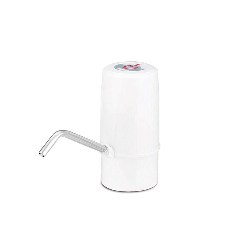 Ηλεκτρική Αυτόματη Αντλία - Διανομέας Για Μπουκάλια Νερού GEM BN3504 - Gem BN3504