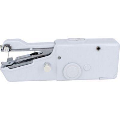 Mini Φορητή Ραπτομηχανή Χειρός GEM BN3403 - Gem BN3403