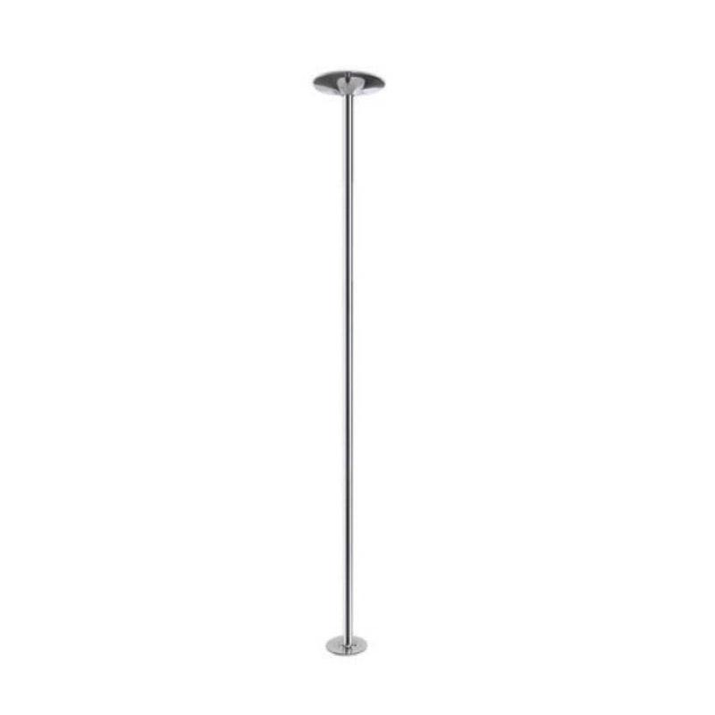 Στύλος Pole Dancing Hoppline HOP1001003 - HOP1001003