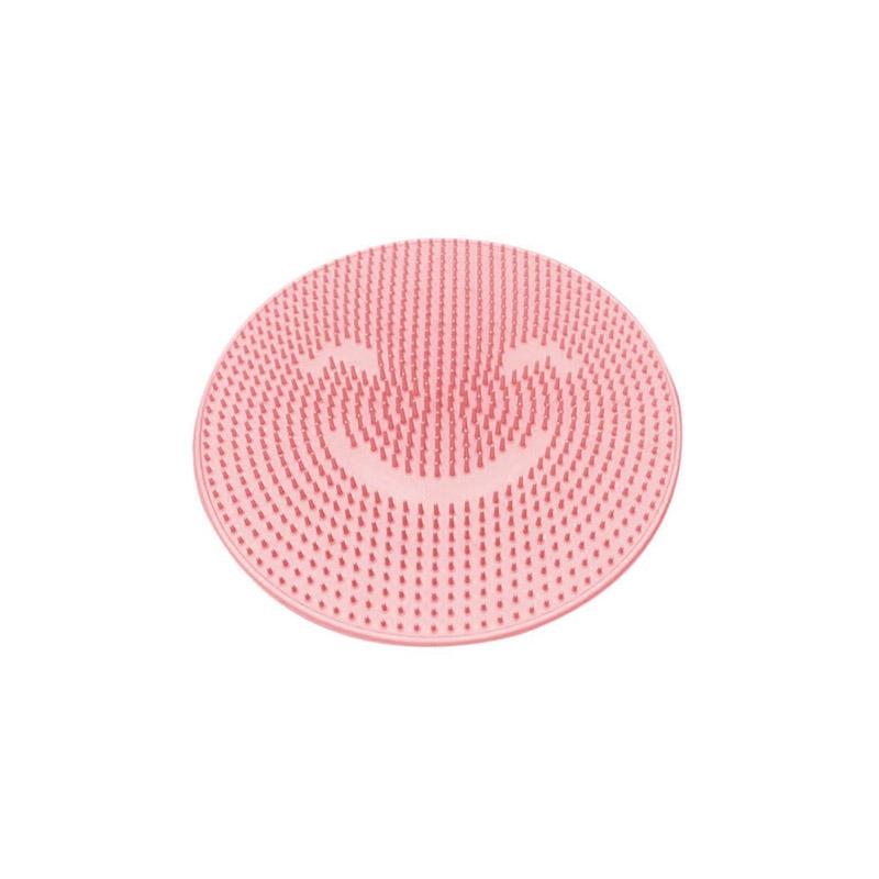 Δίσκος Σιλικόνης για Μασάζ Χρώματος Ροζ SPM DYN-MassageDisc-PNK - DYN-MassageDisc-PNK