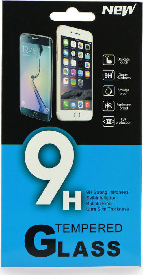 Tempered Glass 9H 0.3mm Τζαμάκι Γυαλί Προστασίας Samsung Galaxy S3/S3 Neo I9300/I9301