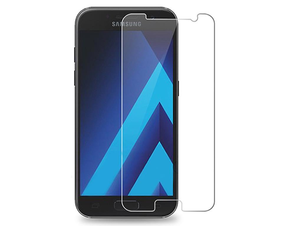 Tempered Glass 9H 0.3mm Τζαμάκι Γυαλί Προστασίας Samsung Galaxy A3 2017 A320