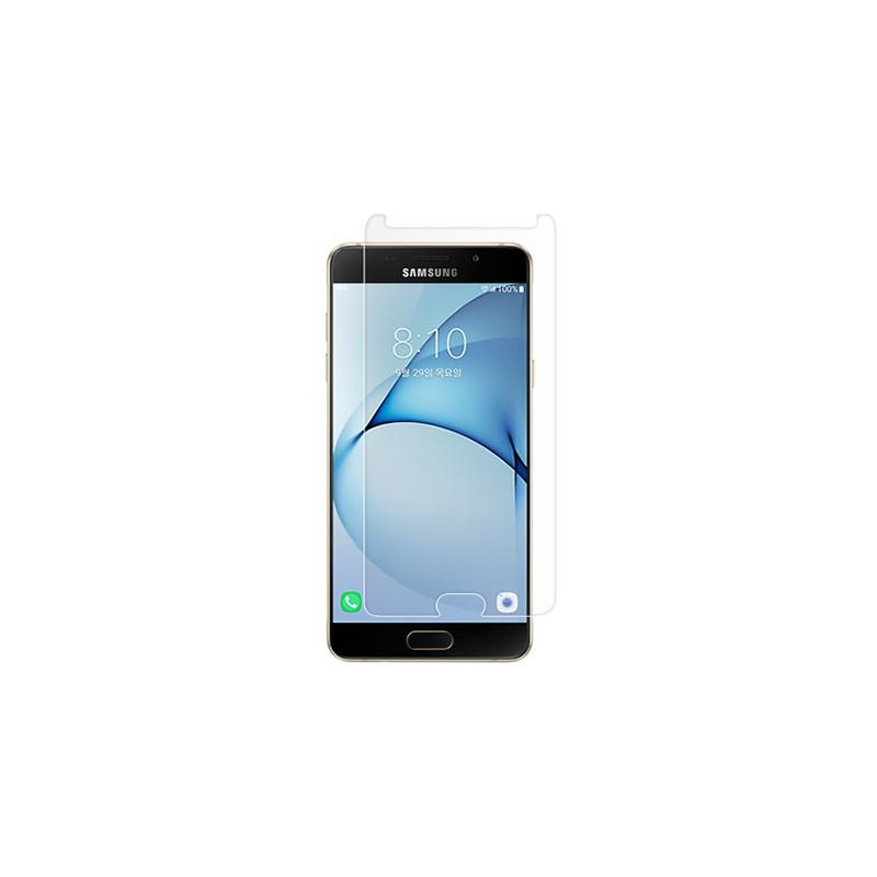 Tempered Glass 9H 0.3mm Τζαμάκι Γυαλί Προστασίας Samsung Galaxy A5 2017 A520