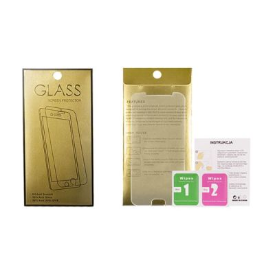 Tempered Glass 9H 0.3mm LG X Power 2 M320