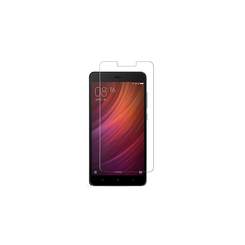 Tempered Glass 9H 0.3mm Τζαμάκι Γυαλί Προστασίας Xiaomi Redmi Note 5