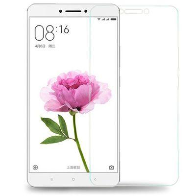 Tempered Glass 9H 0.3mm Τζαμάκι Γυαλί Προστασίας Xiaomi Mi Max 2