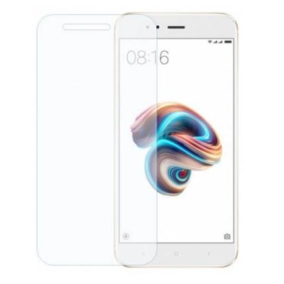 Tempered Glass 9H 0.3mm Τζαμάκι Γυαλί Προστασίας Xiaomi Mi A1/5x
